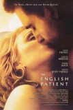 the_english_patient-572633305-large