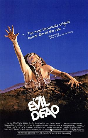 the_evil_dead-910386725-large