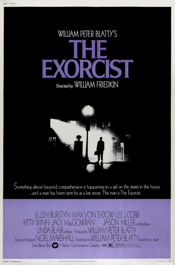 the_exorcist-962545787-large
