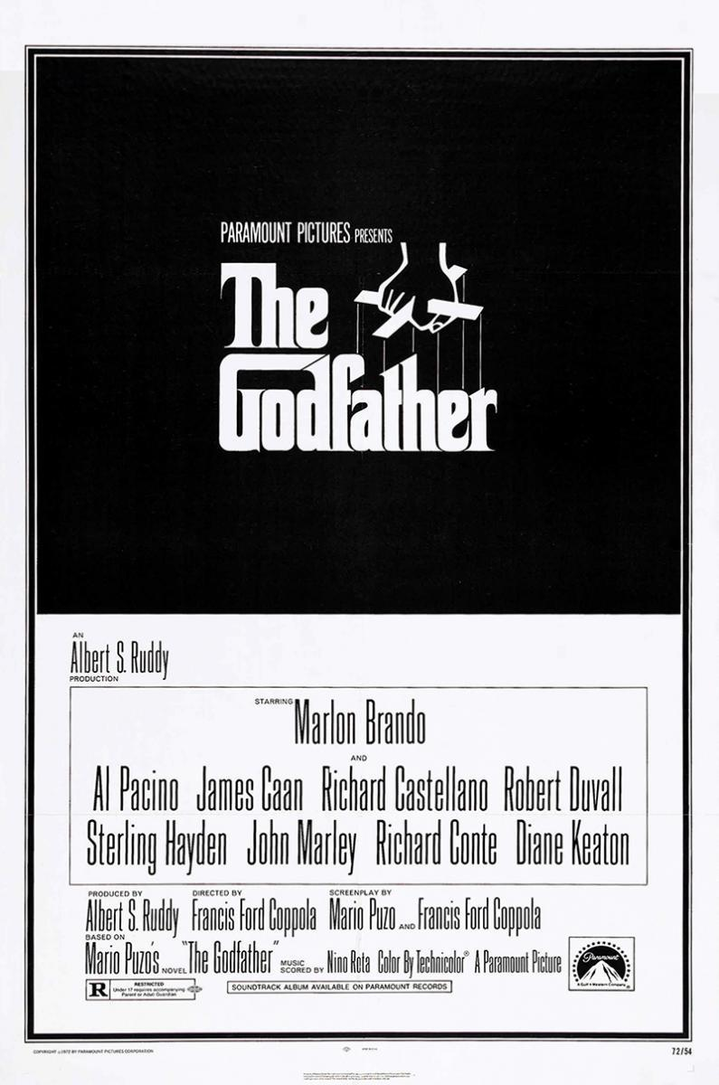 the_godfather-529853536-large