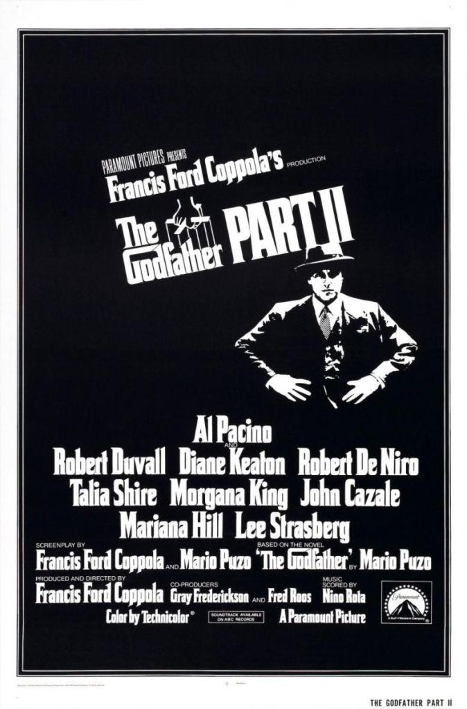 the_godfather_part_ii-617901053-large