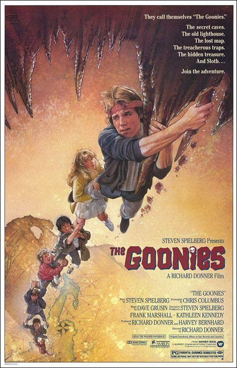 the_goonies-349853524-large