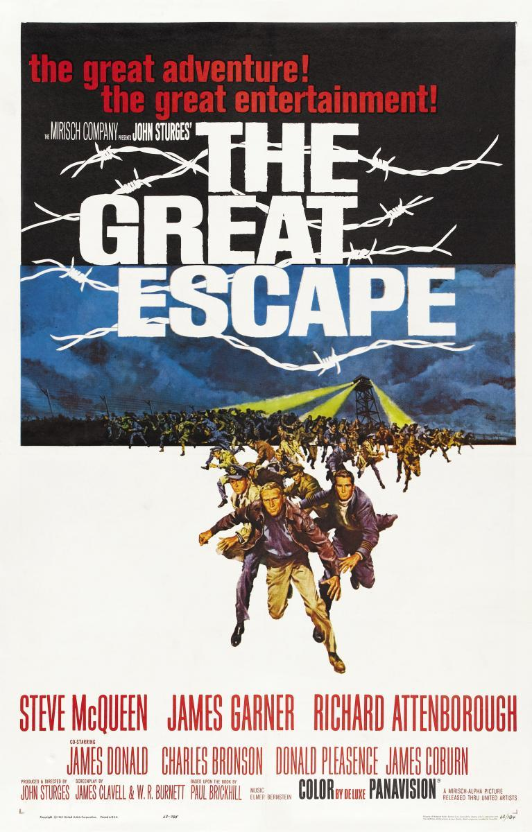 the_great_escape-691080602-large