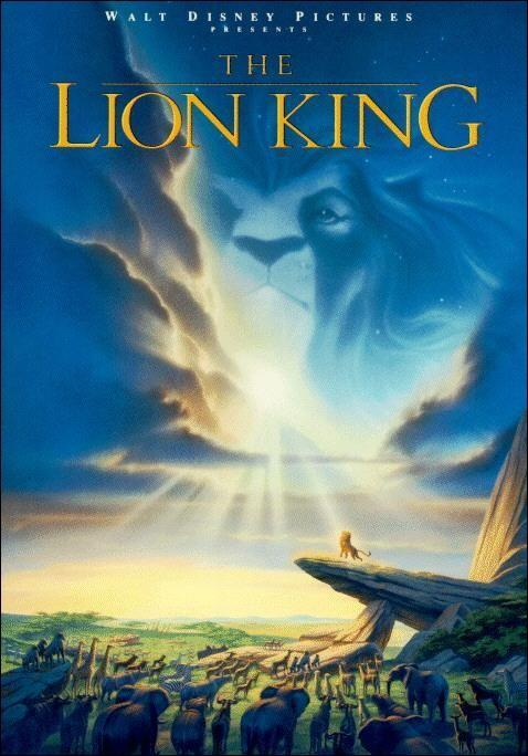 the_lion_king-983881776-large