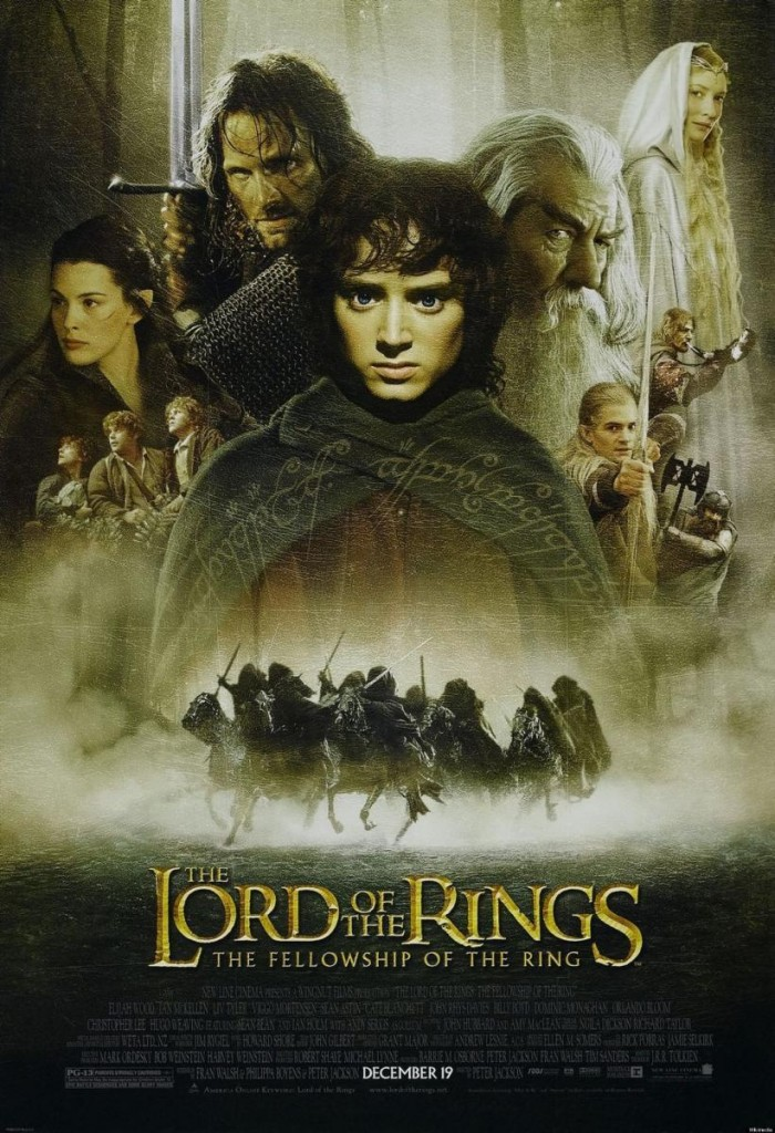 the_lord_of_the_rings_the_fellowship_of_the_ring-952398002-large