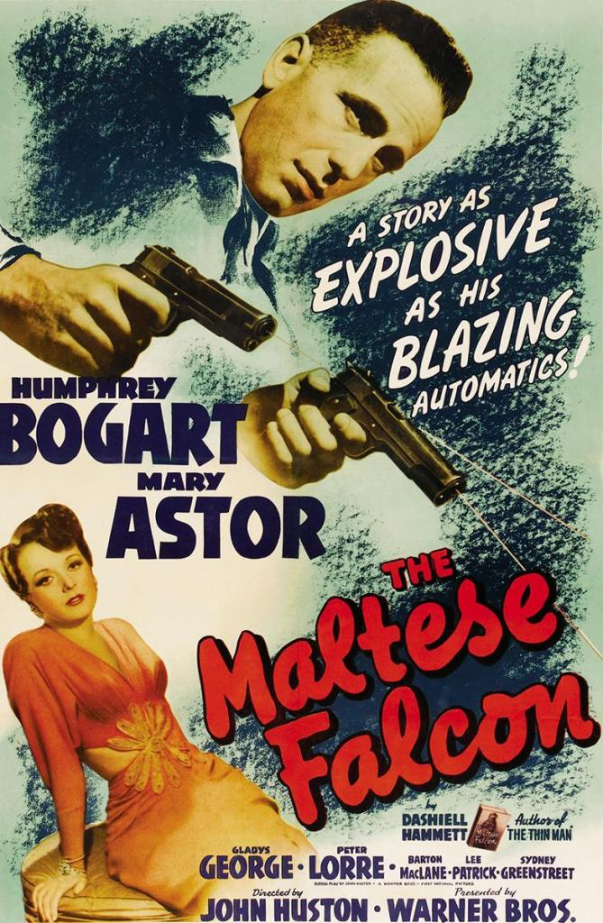 the_maltese_falcon-111426057-large