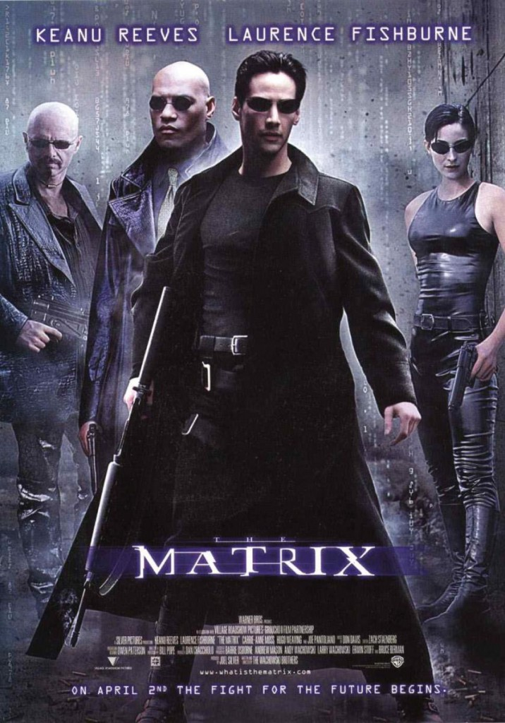 the_matrix-155050517-large
