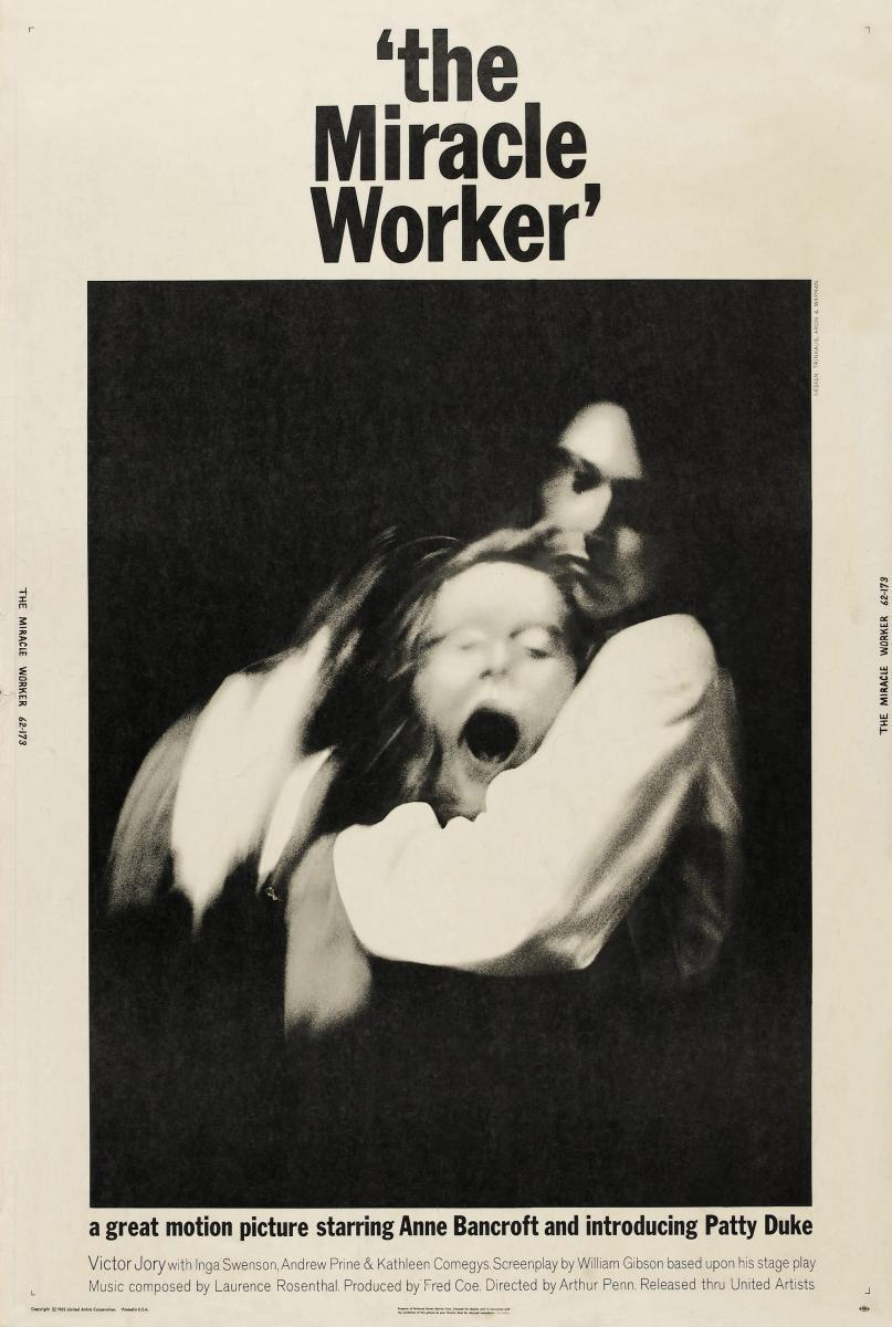the_miracle_worker-804783178-large