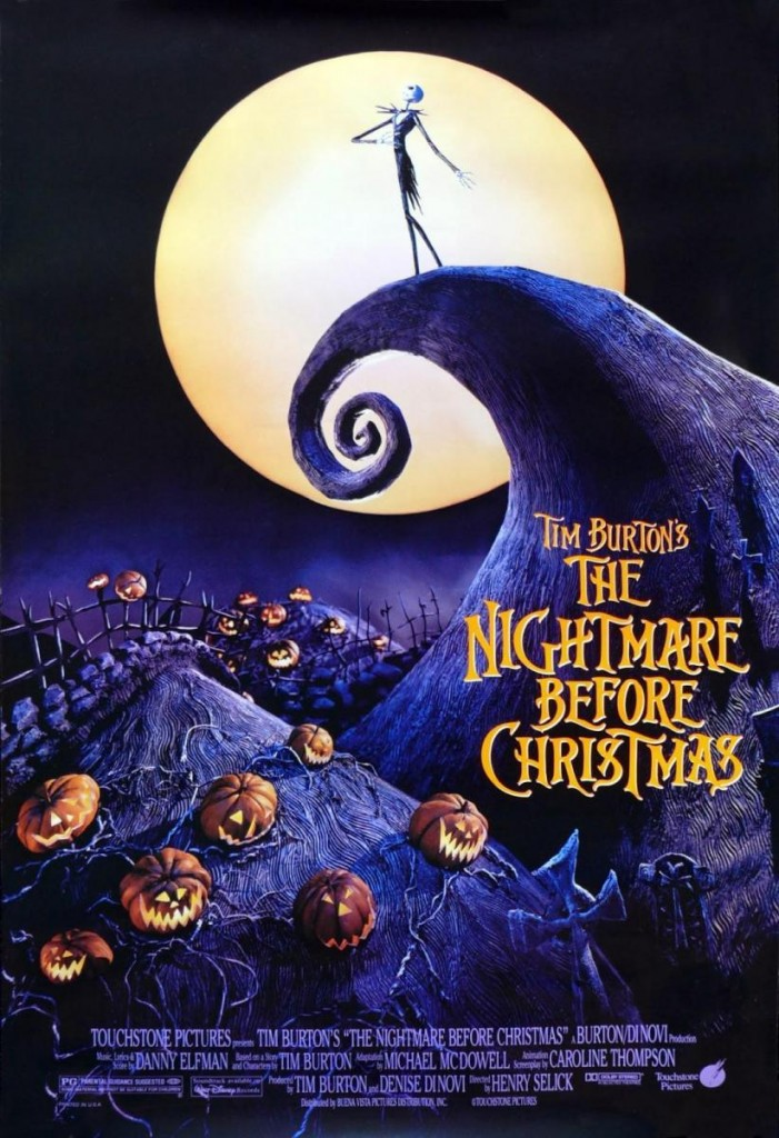 the_nightmare_before_christmas-136057718-large