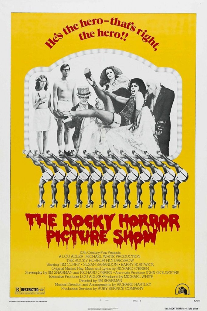the_rocky_horror_picture_show-848107460-large