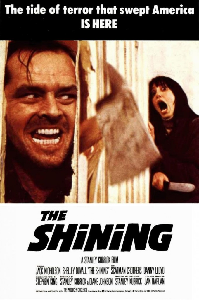 the_shining-453129380-large