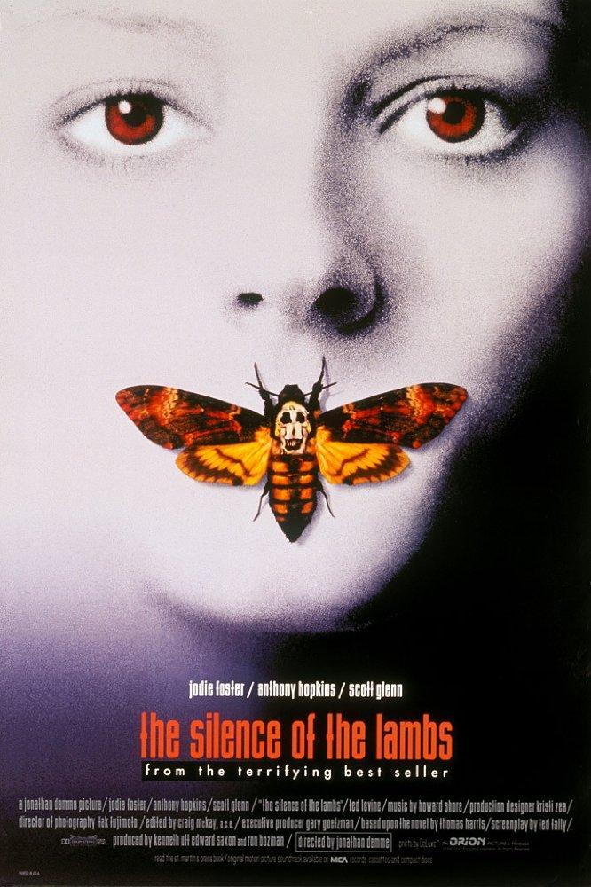 the_silence_of_the_lambs-767447992-large
