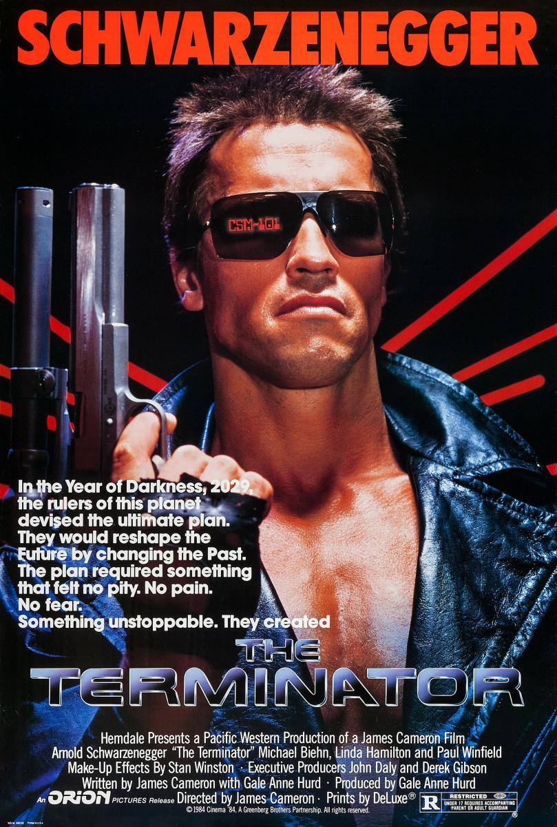 the_terminator-778052251-large