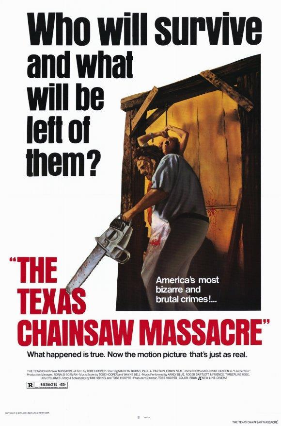 the_texas_chainsaw_massacre-849377622-large