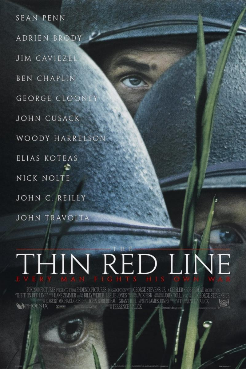 the_thin_red_line-610006777-large