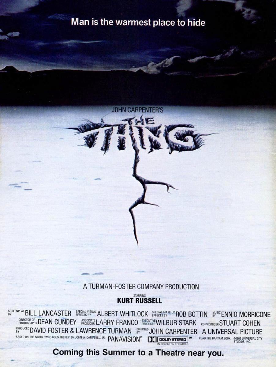 the_thing-488918097-large
