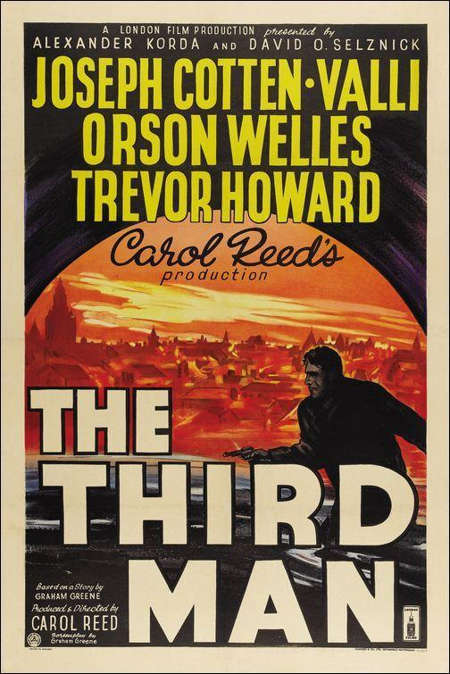 the_third_man_the_3rd_man-329429501-large