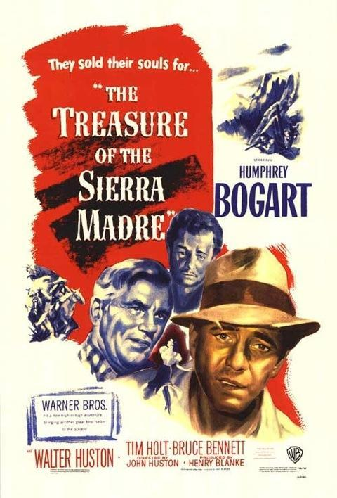 the_treasure_of_the_sierra_madre-874253762-large