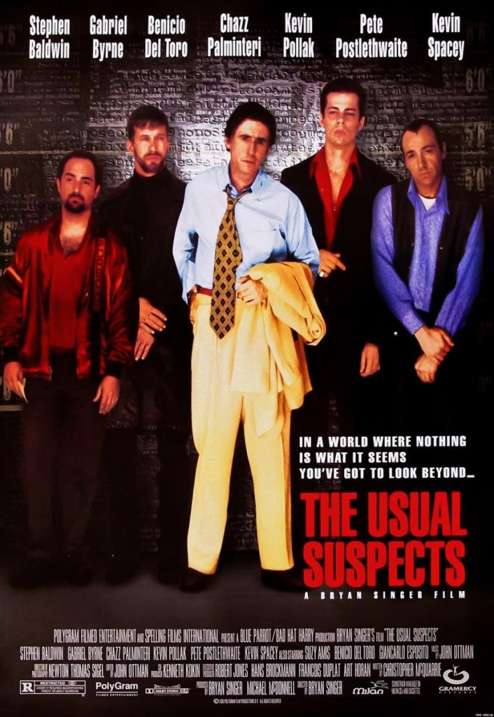 the_usual_suspects-480334080-large