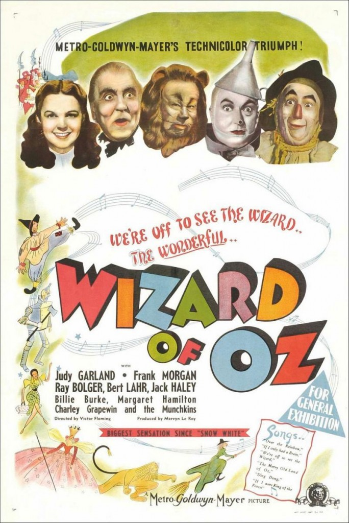 the_wizard_of_oz-385351250-large