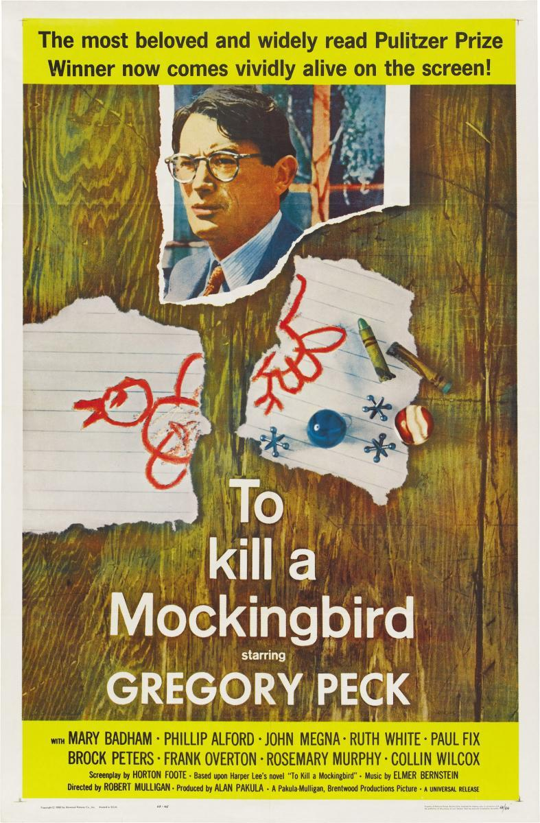 to_kill_a_mockingbird-129099677-large