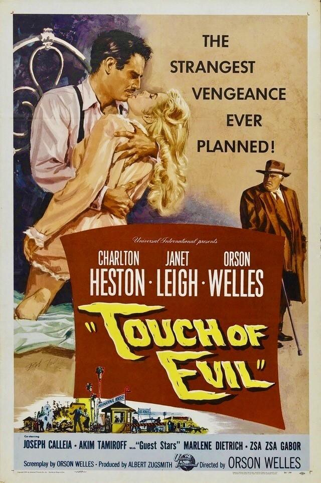 touch_of_evil-409548235-large