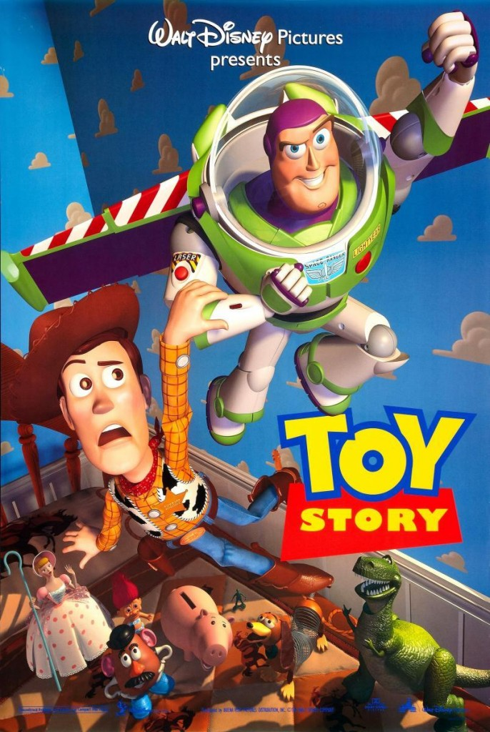 toy_story-626273371-large
