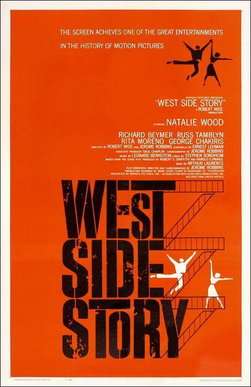 west_side_story-543409547-large
